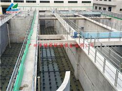 医院污水厌氧池曝气器/膜片微孔曝气器