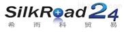 希而科陈浩宇24s极速报价之ADDI-DATA数据采集器优势供应