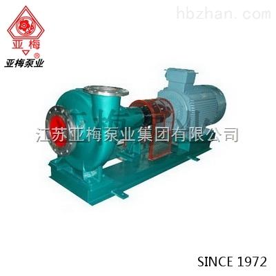TLB系列脱硫泵厂家