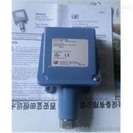 PSP精密型压力开关PSP11-06-MC型安装要求