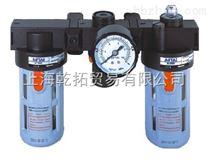 BC2000臺灣制造AIRTAC水處理器AFC2000,三聯件BC4000,BC3000