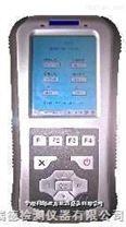LD-700振動分析儀LD-700風機現場動平衡儀現貨