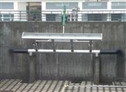 滗水器机械旋转式滗水器浮筒式滗水器