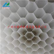 廣州斜管填料|蜂窩填料