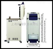 Tomy快速自動高壓滅菌器SX-300/SX-500/SX-700