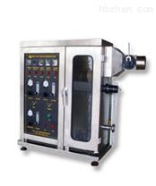 建材煙密度測試儀_塑料煙密度測試儀