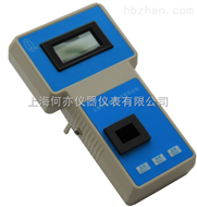 HFF-1A型 挥发酚测定仪
