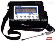 IQ-200型美国IST电化学传感器