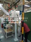 EOP-CR数控加工中心机床油雾收集器