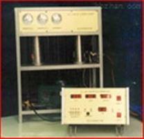 小型製冷機和製冷性能實驗儀 型號:ND11-HT-188