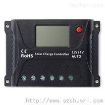 硕日太阳能控制器