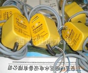 双向流量开关FCS-G1/2A4P-VRX/230VAC流量开关厂家