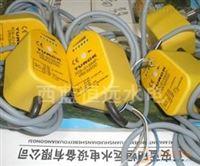 FCS-G1/2A4P-LIX-H114(图尔克)流量开关FCS-G1/2A4P-LIX-H1141/D037TURCK