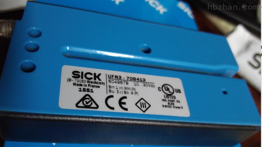 全新原装正品德国sick西克光电传感器gtb6-n4211假一