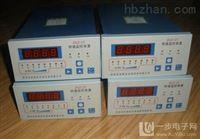 ZKZ-3/TZKZ-3/T型转速监控装置标配原装齿盘控头