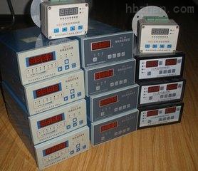 电气过速保护ZKZ-3A/T齿盘残压转速监控装置江西水电站