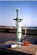 FT648型測氡儀