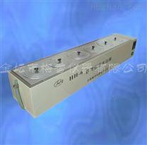 HH-6單列恒溫水浴鍋