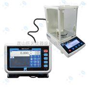 河北1.5kg/0.1g高精度自动记录电子天平多少钱一台