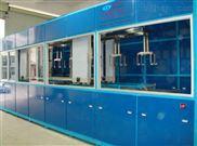 二氧化硅超声波清洗机