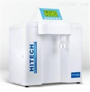 和泰ECO-Q15UT实验室超纯水机