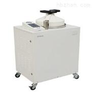 山東新華醫用高壓蒸汽滅菌器80升