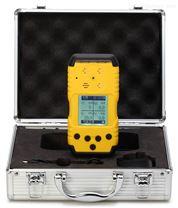 便攜式硫化氫檢測儀