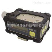PGM-2000型四合一气体检测仪华瑞中国代理商