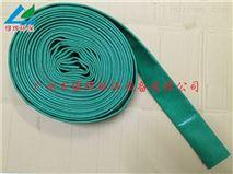 微孔曝气软管厂家|橡胶软管DN65