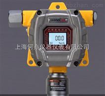 FIX800-O2固定在線式氧氣探測器