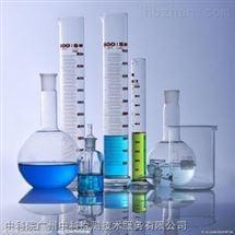精细化学品成分分析,化学品性能检测