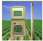 HM-SS-土壤水势测定仪