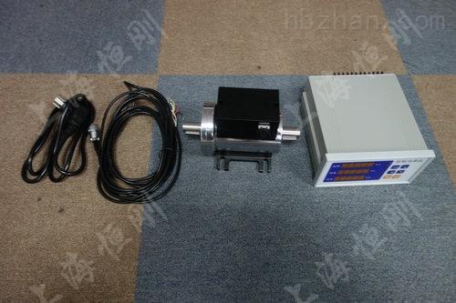 动态扭矩测试仪-动态扭矩测量仪-动态扭力测试仪