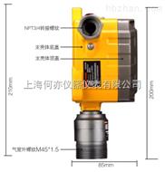 FIX800-H2S固定在线式硫化氢探测器