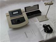 氟離子檢測儀