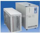 LX-3000F型冷却水循环泵(分体机)