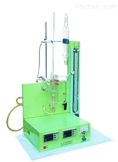 gt-qyc供应武汉高通gt-qyc气液平衡釜,ellis汽液平衡釜生产厂家