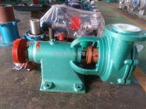 耐腐蚀砂浆泵供应