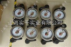 0-30KN表盘式测力仪/SGJX-3表盘式测力仪