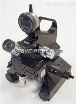 VMM100型德国Walter Uhl测量显微镜