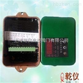 DKJ-310智能定位器 SKJ-310智能定位器