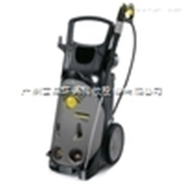 德国凯驰HD10/23-4S冷水高压清洗机