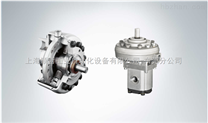2016zui新促销价德国HAWE空调泵
