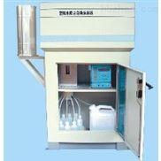 中西厂家酸雨采样器库号:M281196