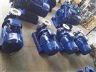 离心泵,ISW卧式离心泵,卧式单级离心泵