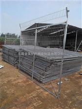 看守所防护网.看守所阻隔网.看守所钢网墙