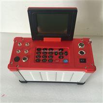 多功能煙氣分析儀,JH-62煙氣分析儀