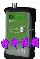MetOne831粉塵檢測儀