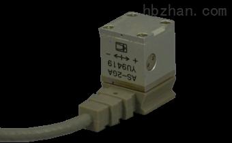 KYOWA加速度传感器直销厂家