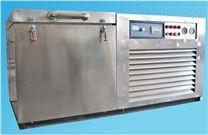 混凝土快速凍融試驗機進口組件